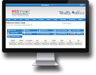 wealth e office
